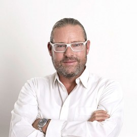 Markus R. Kempen